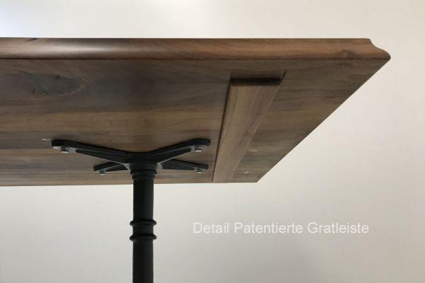 gratleiste-pat125E3093-54F9-0B6E-032B-2DFA7FC9650B.jpg